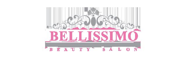 - Bellissimo hair salon ...